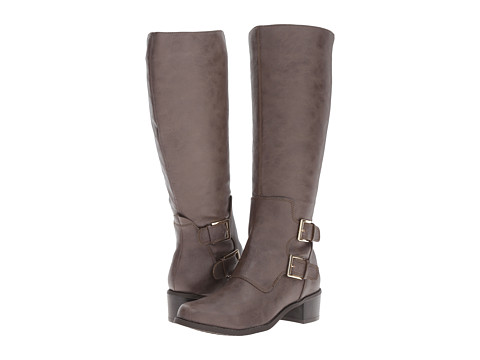 Aerosoles Ever After - Brown
