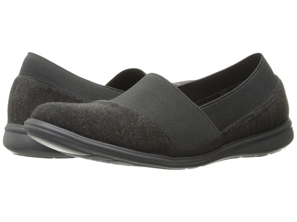 Aerosoles Elimental (Dark Gray Combo) High Heels