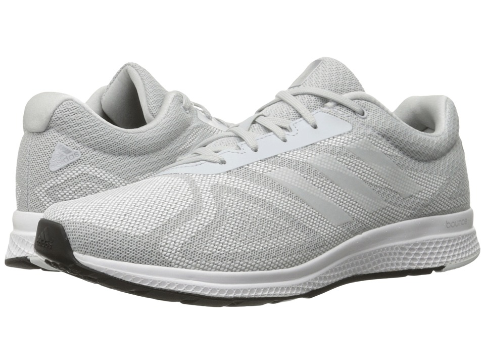 adidas Running - Mana Bounce
