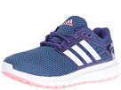 adidas Running Energy Cloud WTC