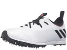 adidas Running XCS