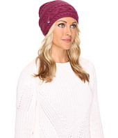 UGG - Cable Oversized Beanie