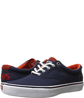 Sperry Top-Sider - JAWS Striper LL CVO