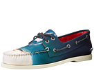 JAWS A/O Boat Shoe
