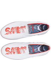 Sperry Top-Sider - JAWS Striper Slip On