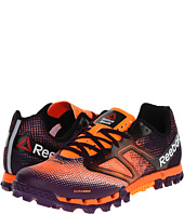 Reebok - All Terrain Super CF