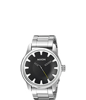 Nixon - The Driver Collection
