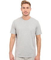 Mod-o-doc - Sunset Short Sleeve Crew