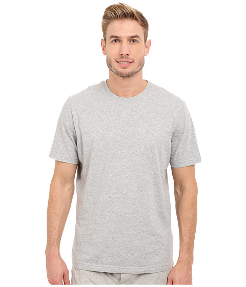 Mod-o-doc Sunset Short Sleeve Crew