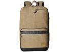 HEX Origin Backpack (Khaki)