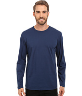 Mod-o-doc - Salt Creek Long Sleeve Crew