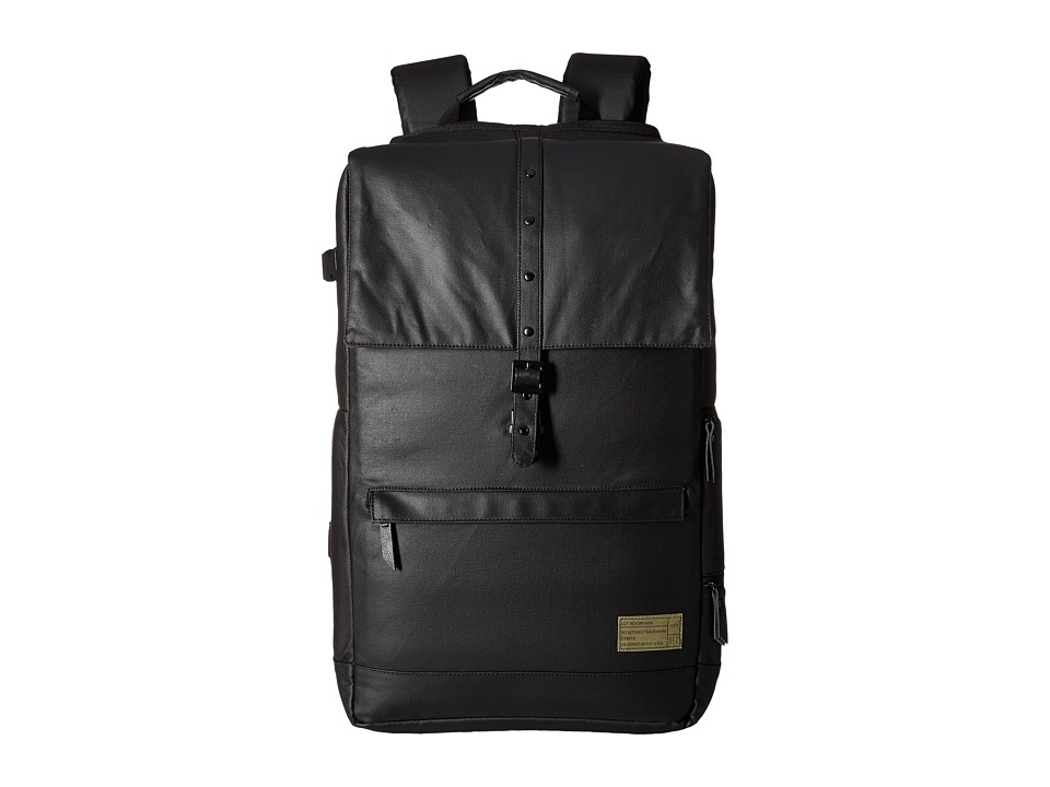 HEX DSLR Backpack Black Backpack Bags