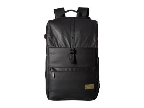 HEX DSLR Backpack - Black