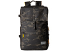 HEX DSLR Backpack (Camouflage)