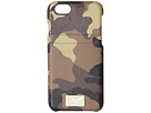 HEX iPhone6/6S Solo Wallet (Camouflage)