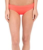 Vitamin A Swimwear - Adriana Hipster