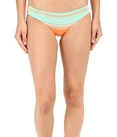 Vitamin A Swimwear - Giselle Hipster Full