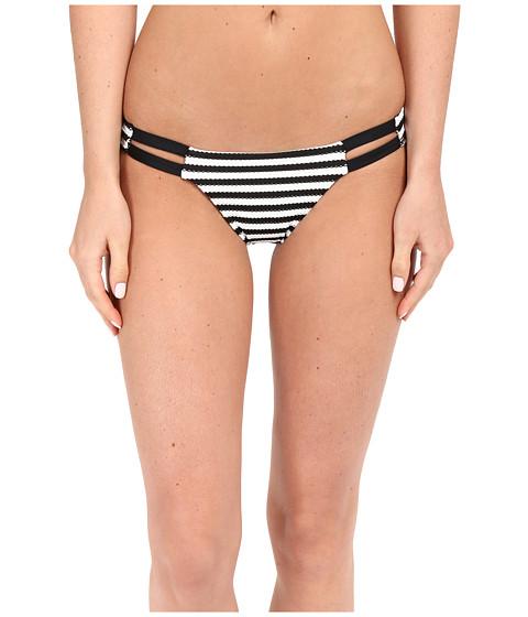 Vitamin A Swimwear Neutra Hipster Full