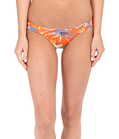 Vitamin A Swimwear - Neutra Hipster
