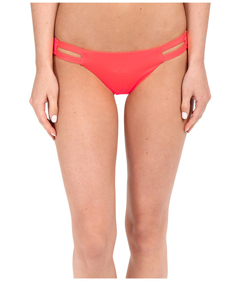 Vitamin A Swimwear Neutra Hipster