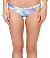 Vitamin A Swimwear - Camden Bottoms