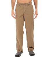 Columbia - Ultimate ROC Pants