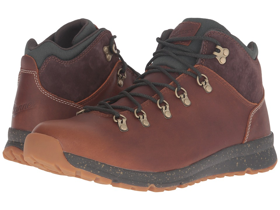 Danner Mountain 503 (Barley) Men's Shoes