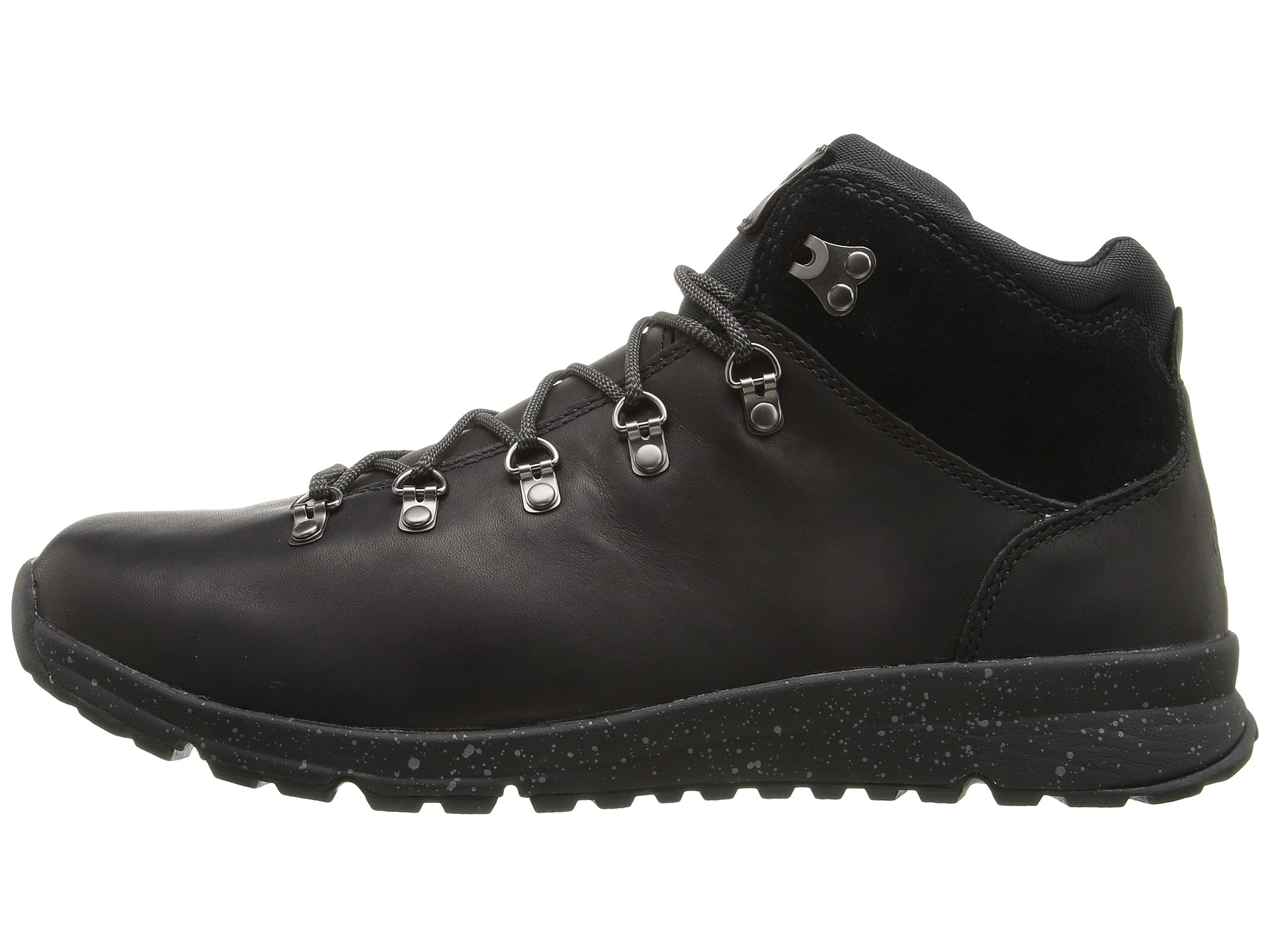 Danner Mountain 503 - Zappos.com Free Shipping BOTH Ways
