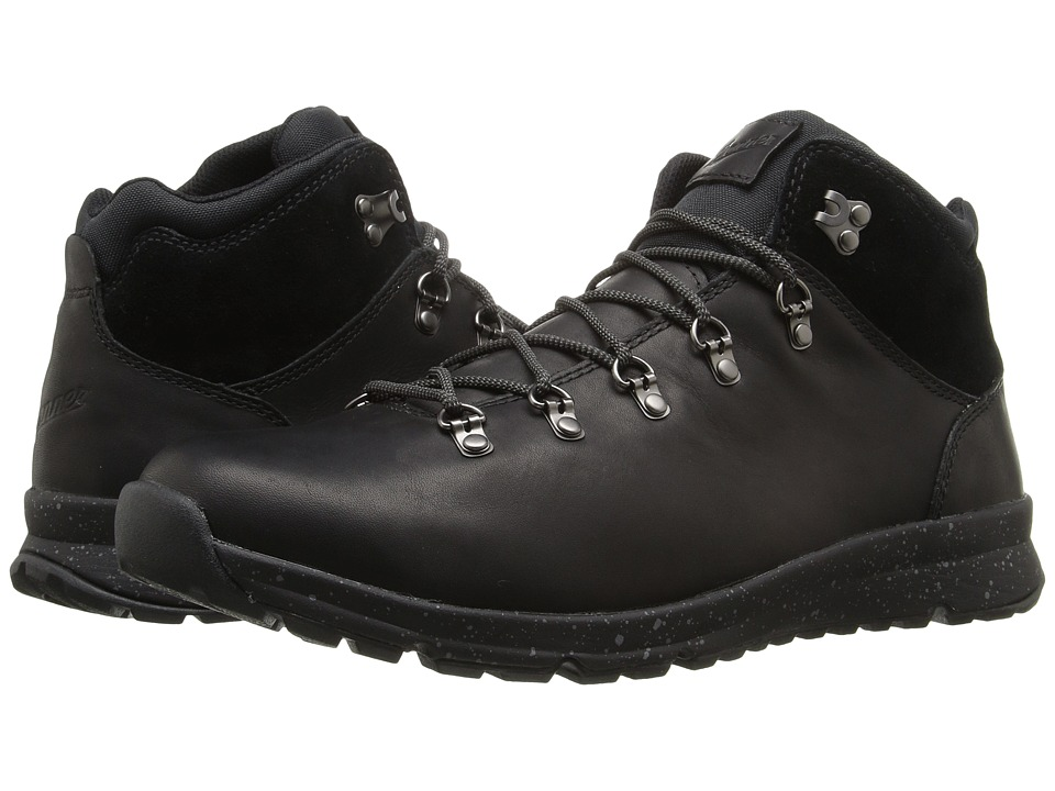 Danner Mountain 503 (Black) Men
