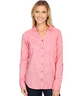 Columbia - Wild Haven Long Sleeve Shirt