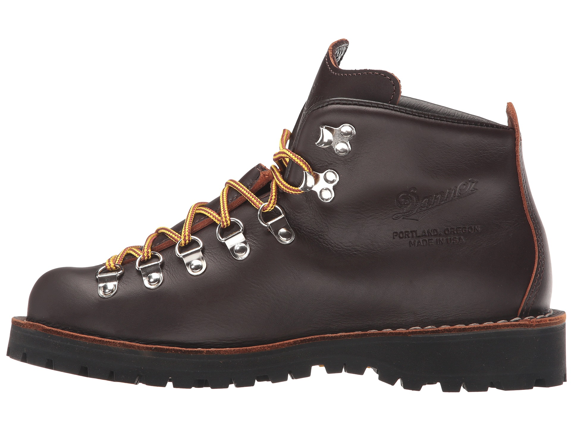 Danner Mountain Light - Zappos.com Free Shipping BOTH Ways