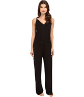 Midnight by Carole Hochman - Lounge Romper