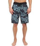 Jack O'Neill - Akala Boardshorts