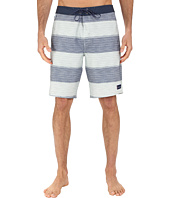 Jack O'Neill - Back Bay Boardshorts