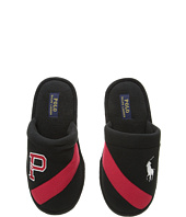Polo Ralph Lauren Kids - Rugby P Scuff (Big Kid)