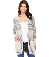 Rip Curl - Next in Line Cardigan