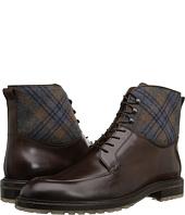 Etro - Cosy Boot