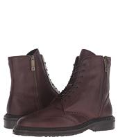Etro - Barolo Boot