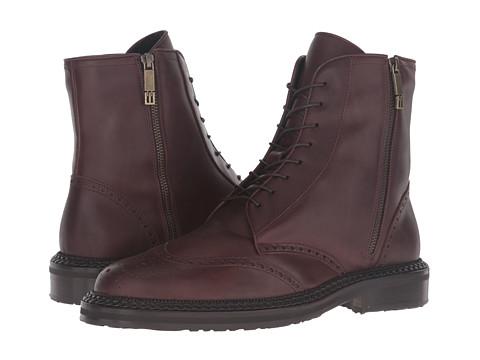 Etro Barolo Boot