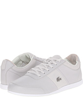 Lacoste - Embrun 216 2