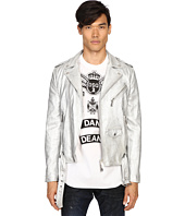 DSQUARED2 - Kiodo Sports Jacket