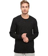 Tommy Bahama - Slub Knit Crew Pullover
