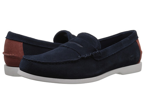Lacoste Navire Penny 216 1