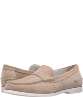 Lacoste - Navire Penny 216 1
