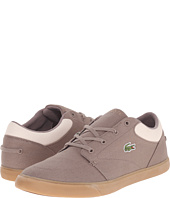 Lacoste - Bayliss 216 1