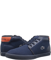 Lacoste - Ampthill 216 1