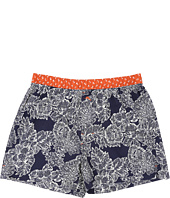 Tommy Bahama - Island Washed Cotton Woven Boxer