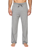 Tommy Bahama - Heather Cotton Modal Pants