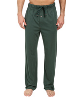 Tommy Bahama - Solid Cotton Modal Jersey Basic Pants