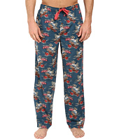 Tommy Bahama - Island Washed Cotton Woven Pants
